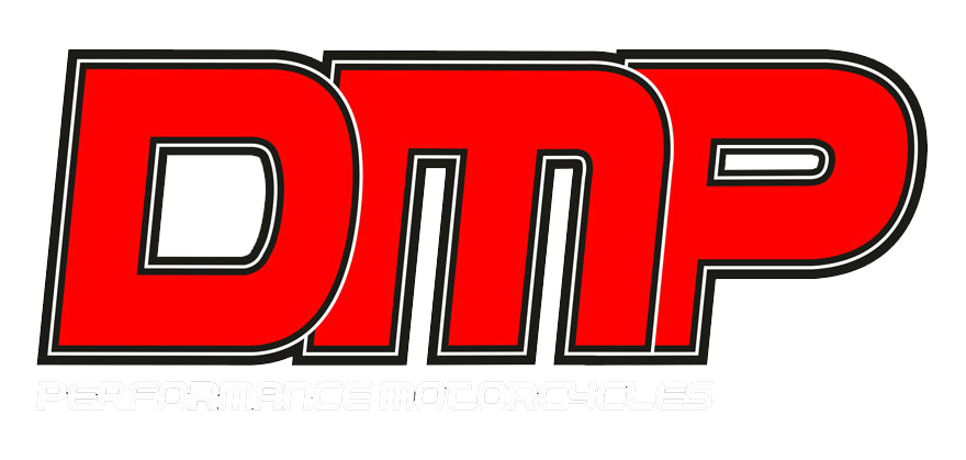 Dmp motorcycles